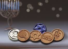hanukkah chocolate coins chocolate chocolate
