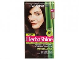 what color garnier hair color does tina fey use garnier nutrisse hair color medium hair styles ideas 45244