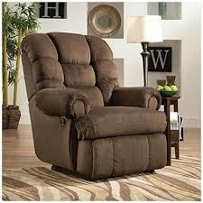 big lots sofa covers the big one recliner u2013 mthandbags com