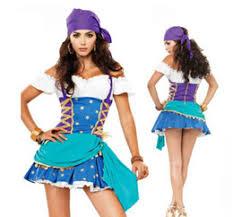 Inexpensive Womens Halloween Costumes Discount Carnival Costumes Pirates 2017 Carnival Costumes