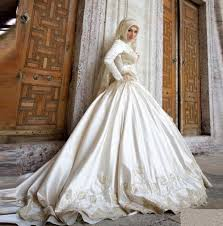 dress designs for weddings wedding dress android apps on play