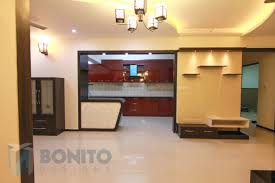 beautiful indian home lobby designs gallery vectorsecurity me