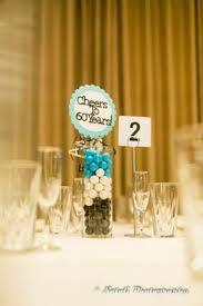 gift 40th birthday celebration ideas