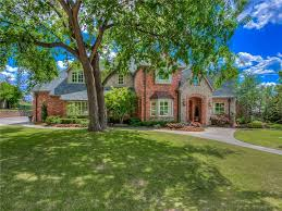 homes for sale in west norman ok real estate