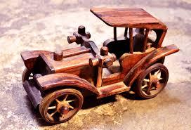 free images wood wheel old jeep toy childhood vintage car