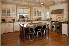 10x10 kitchen cabinets home design ideas and pictures kitchen