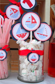 48 best baby boy ahoy images on pinterest nautical baby showers