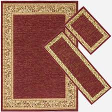 shaw living area rugs tags wonderful shaw area rugs awesome