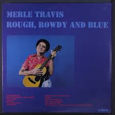 merle travis records lps vinyl and cds musicstack