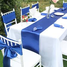 midnight blue wedding band popular midnight blue wedding buy cheap midnight blue wedding lots