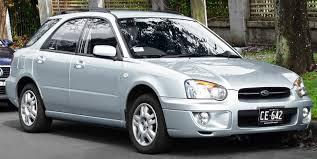 subaru sti 2011 hatchback file 2002 2005 subaru impreza gg9 gx hatchback 2011 11 18 jpg