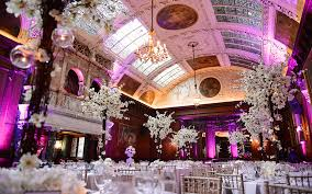 wedding venues in cheshire north west thornton manor uk