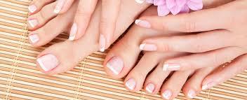 nail salon somerville nail salon 08876 a u0026t nails salon