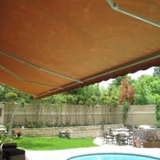 awnings austin hill country shades awnings 31 photos patio coverings