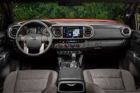 used lexus for sale autotrader 2016 toyota tacoma autotrader com
