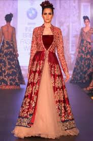 bridal gown designers indian wedding dresses what to wear to an indian wedding