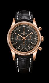 breitling bentley back 107 best breitling images on pinterest breitling bentley