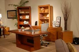 simple and effective feng shui office tips for your workplace