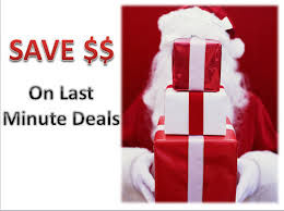 last minute deals on rice cookers 2012