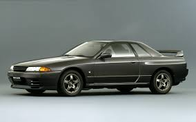 lowered nissan hardbody 15 nissans that get an enthusiast thumbs up motor trend