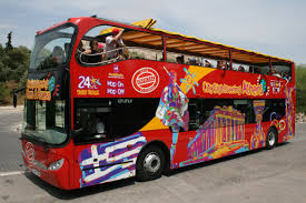 Hop On Hop Off New York Map by Piraeus U0026 Athens Hop On Hop Off Tour By Keytours