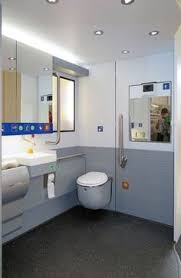 Disabled Bathroom Design Bathroom Design For Disabled People Get More Tips About Disabled