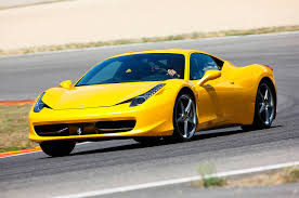 mclaren p1 side view download cars hd wallpaper 1080p ferrari mojmalnews com