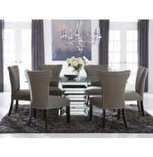 Art Van Dining Chairs I About Modern Home Designing Inspiration - Art van dining room tables