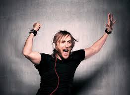 David Guetta Bad David Guetta Ultra Europe 2016 Live Tracklist