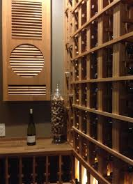 Home Wine Cellar Design Uk by Custom Wine Cellars Houston Beautiful Custom Wine Cellars By