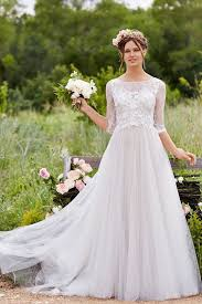 wedding dresses vancouver wa 14 best our willowby by watters bridal gowns images on