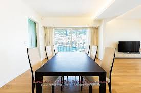 chambre immo monaco chambre immo monaco awesome exceptional furnished apartment facing