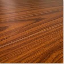 the 25 best discount laminate flooring ideas on