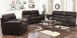 Wade Leather Sofa Wade Costco