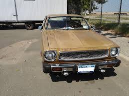 142 best japanese cars for sale images on pinterest japanese