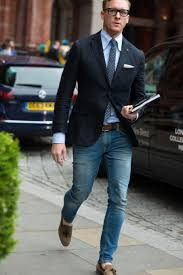 casual for guys 51 best s fashion images on fashion