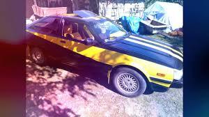 1987 mitsubishi cordia mitsubishi cordia 1 8 eci turbo youtube