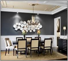 dining room decorating ideas pinterest modern design ideas