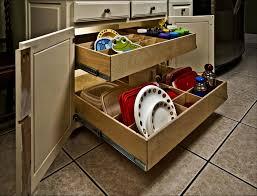 Kitchen Cabinets Organization Ideas Kitchen Organizer Kitchen Cabinet Organizers Organization Ideas