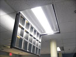 Decorative Fluorescent Light Panels Kitchen Kitchen Acrylic Light Panels Decorative Fluorescent Light Panels
