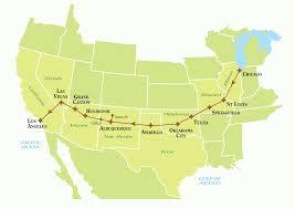 West Coast Usa Map by Map Usa Missouri Map Images London Uk 13 June 2012 St Louis List