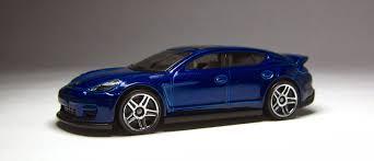 porsche sedan models first look wheels porsche panamera with matchbox comparison