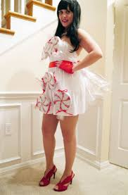 katy perry costume katy perry archives shop twirl