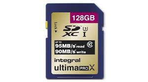s card how to recover files from an sd card for free tech advisor