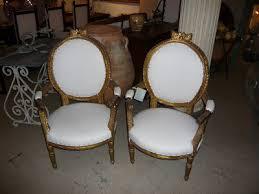 Kissing Chairs Antiques Antiques U0026 Interiors On Dunlavy La Dolce Vita