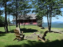 Most Amazing by The Most Amazing Mountain Views And Sunsets Vrbo