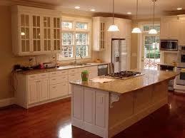 kitchen cabinet door pulls and knobs kitchen cabinet handle ideas