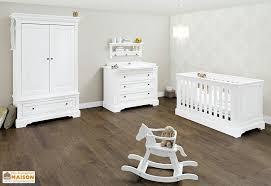 chambre enfant evolutive chambre pour enfant avec lit evolutif emilia pinolino