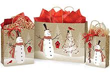 christmas gift bag christmas and shopping bags nashville wraps