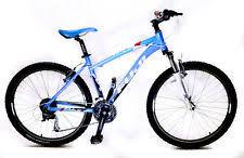 Fuji Comfort Bicycles Fuji Hybrid Comfort Bike Bicycles Ebay